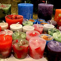 candle making hobby.jpg