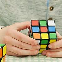Speedcubing Rubik's cube.jpg