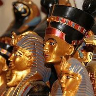 egyptian craft.jpg