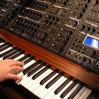 Electro music.jpg