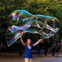 Giant bubble making.jpg