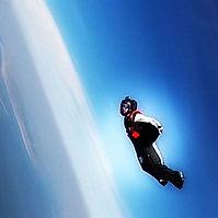 Wingsuit flying.jpg