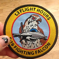 patch collection.jpg
