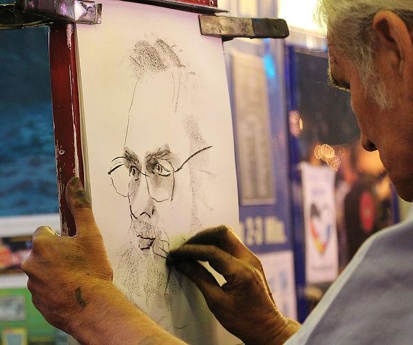 drawing man.jpg