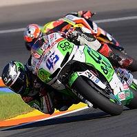 Grand Prix motorcycle racing.jpg