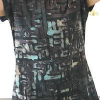 Bleach shirt.jpg