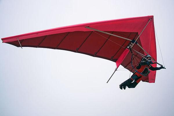 hang-glider.jpg