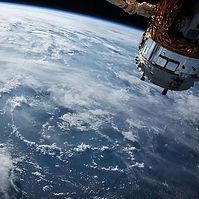 satellite watching hobby.jpg