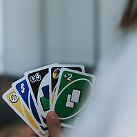 Ratuki card game.jpg