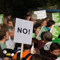 Community activism.jpg