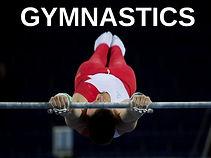 gymnastics new1.jpg