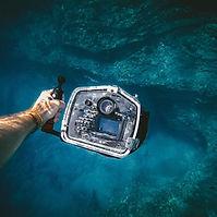Underwater videography.jpg