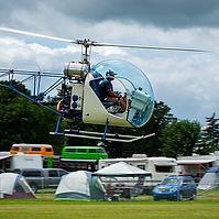 Helicopter flying.jpg