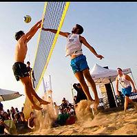Beachsun_tanning.jpg
