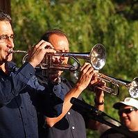 Trumpet instrument.jpg
