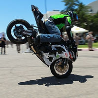 Motorcycle stunts.jpg
