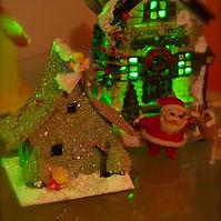 putz house.jpg