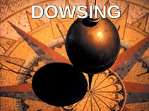 dowsing.jpg