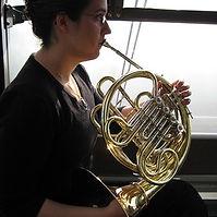French horn instrument.jpg
