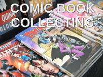 Comic book collecting.jpg