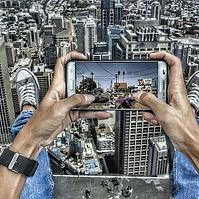 Urban exploration.jpg