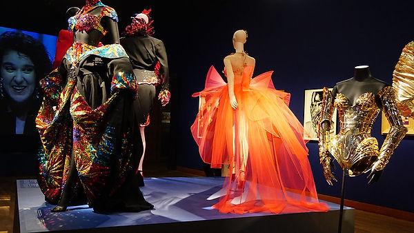 fashion models.jpg