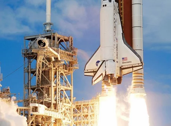 rocketry.webp