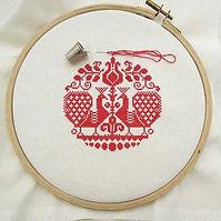 cross-stitch.jpg