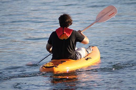 kayak canoe.jpg