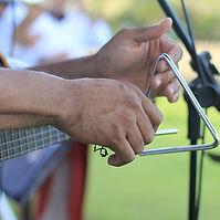 Triangle (musical instrument).jpg
