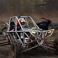 Offroad racing.jpg