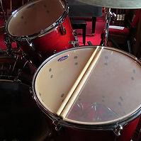 Tom-tom drum.jpg