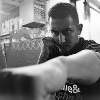 Fist Fighting.jpg