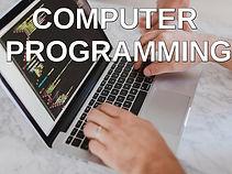 Computer programming.jpg