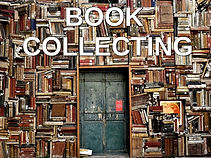 Book collecting.jpg