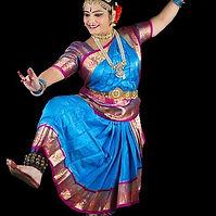 Bharatanatyam dance.jpg