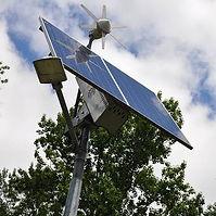 Renewable energy making.jpg