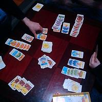 Bohnanza card game.jpg