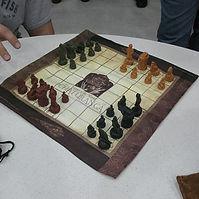 Chaturanga game.jpg