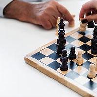 chess playing.jpg