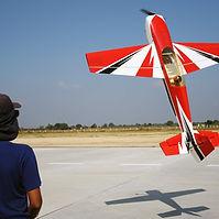 aeromodelling.jpeg