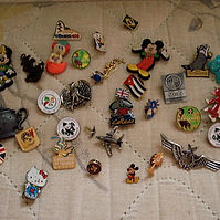 Pins collecting.jpg