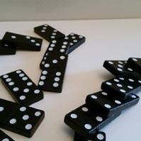 Dominoes game.jpg
