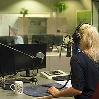 Community Radio.jpg