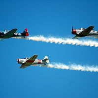 air racing.jpg