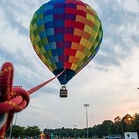 Hot Air Ballooning.jpg