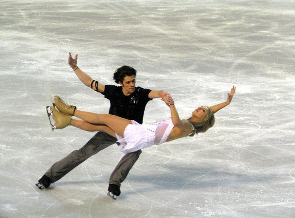 figure skating hobby.jpg