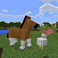 Minecraft game.jpg