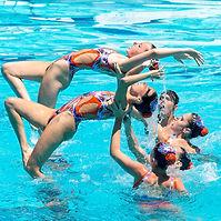 artistic swimming.jpg