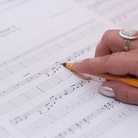 compose music (2).jpg